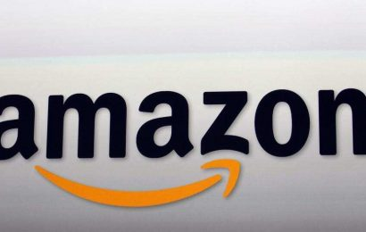 Amazon workers in Germany to go on strike over Covid spread at logistics centres