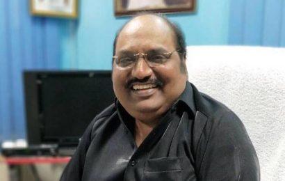 COVID-19 in Tamil Nadu: DMK MLA Anbazhagan on ventilator support; state tally at 27,256