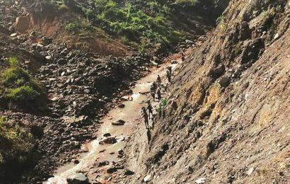 Gauhati HC takes up suo motu case against coal mining in Dehing Patkai
