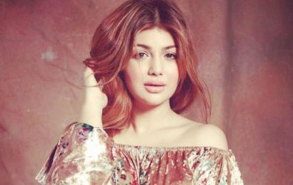 Ayesha Takia opens up about being bullied in film industry