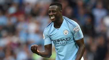 'India is a beautiful country': Benjamin Mendy expresses interest in visiting India