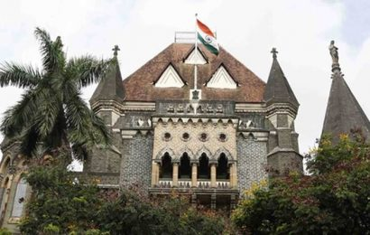 Bombay High Court seeks details of bail applications from trial courts