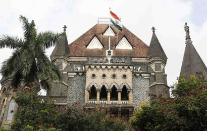 Jail inmates can communicate with lawyers through email: State govt to Bombay HC