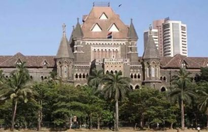 Bombay High Court seeks details on railway coaches converted into quarantine centres