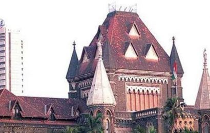Bombay HC grants pre-arrest bail to I-T staffer accused of robbing 'angadia' courier