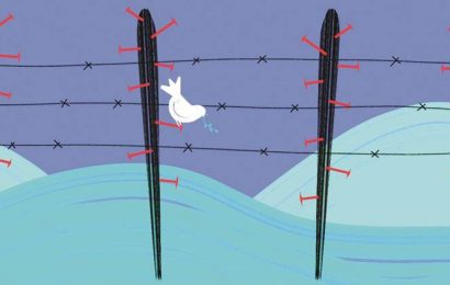 China must recognise that India too has non-negotiable core concerns, aspirations, interests