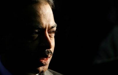 Pramod Mittal, brother of Lakshmi Mittal, declared bankrupt by UK court