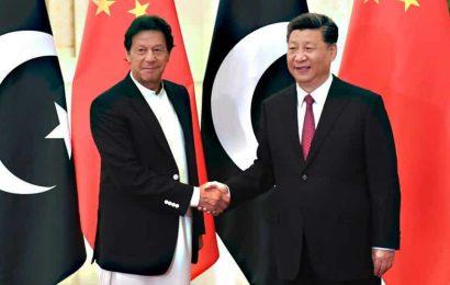 How China has overplayed its hand, writes Baijayant 'Jay' Panda