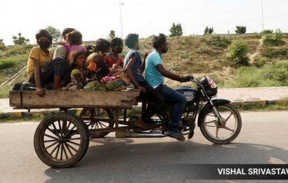 For Atmanirbhar Bharat: Govt agencies across sectors tweak rules, form policies to push local