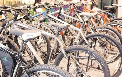 Atlas Cycles shuts UP unit, Ludhiana vendors worry over outstanding payments