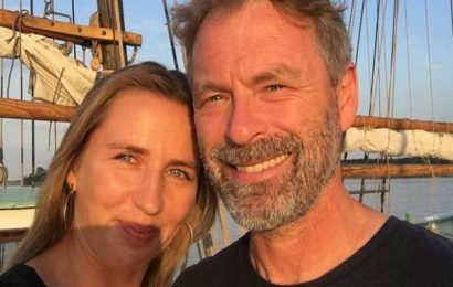 Fourth time lucky? Danish PM forced to postpone wedding again