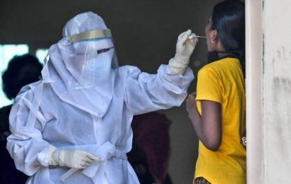 Coronavirus India lockdown Day 92 updates | Bengal schools and colleges to remain closed till July 31