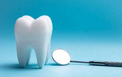 Pune: Dentists, ophthalmologists slowly restart elective surgeries