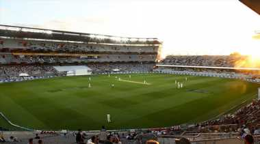 Covid-free New Zealand could emerge as neutral venue for Tests, believes official