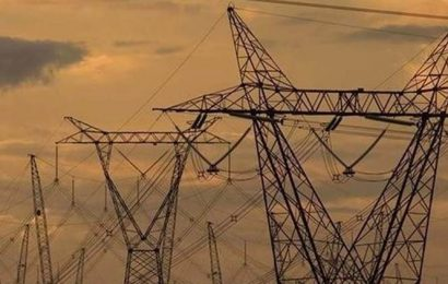 Discoms' debt to hit Rs 4.5 lakh crore by FY21, says CRISIL