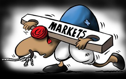 Why 2nd wave of COVID-19 is a worry for equity markets