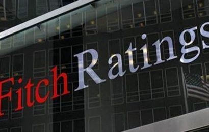 Indian economy to grow at 9.5% in next fiscal, says Fitch Ratings