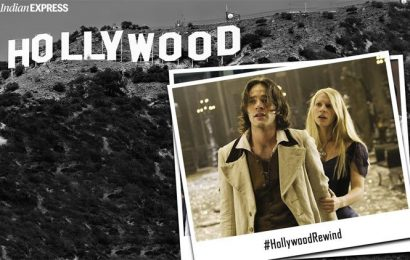 Hollywood Rewind | Stardust: Claire Danes starrer casts a strong spell