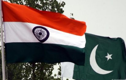 Attempts to create India-Afghanistan divide won't succeed: MEA to Pak