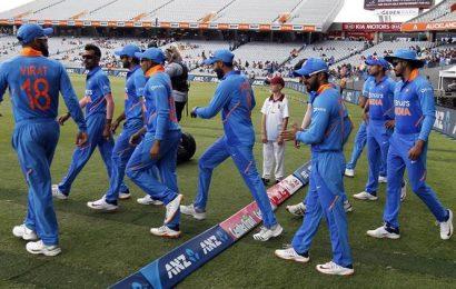 Covid-19 impact: India's tour of Zimbabwe, Sri Lanka called off