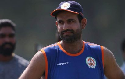 Bad planning, confusion over No. 4 batsman: Irfan Pathan points out India's flaws in World Cup 2019