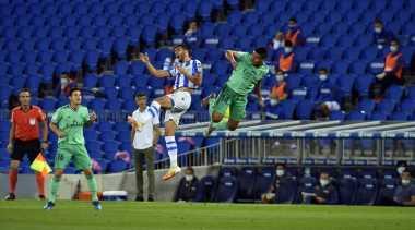 La Liga sets protocols for the return of fans