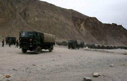 In the dark, says Kargil, as tests delayed, China looms