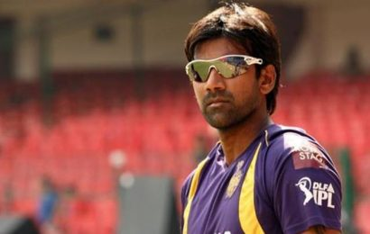 'Which mask can hide virus in our minds?': Lakshmipathy Balaji on racism, discrimination
