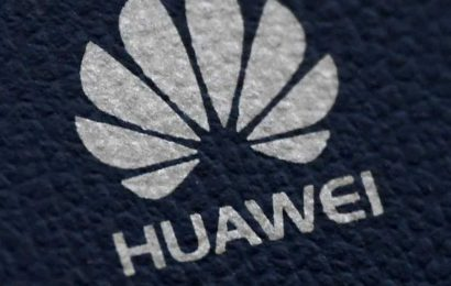 Trump administration says Huawei, Hikvision backed by China's PLA: Report