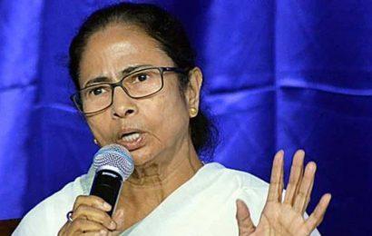 Private hospitals neglected comorbid conditions: Mamata Banerjee