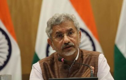 Rap to India on religious freedom: Visas denied to teams advising US Congress