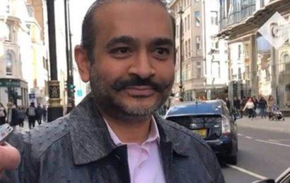 Nirav Modi remanded in custody till July 9 by UK court