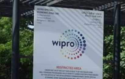Wipro, IBM announce collaboration to develop hybrid cloud offerings
