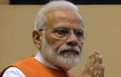 PM Modi's participation in Yoga Day programme in Leh doubtful: AYUSH Ministry