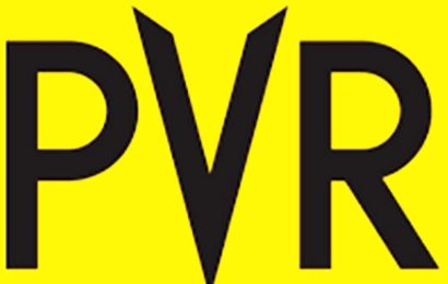 PVR reports net loss of Rs 74.61 crore in fourth quarter
