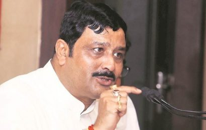 Nothing but politics over cyclone, Covid: BJP and TMC trade barbs