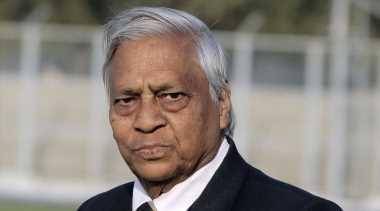 Rajinder Goel, Ranji Trophy's highest wicket-taker, dies at 77