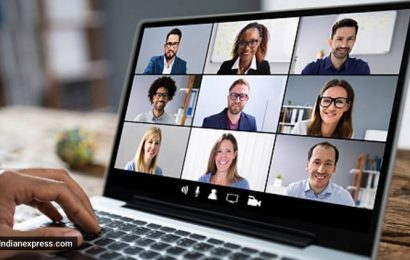 As offices evolve, will remote work become the new 'normal' after COVID-19?