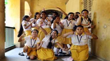 UP Board, Assam HS, TS SSC, CGBSE exam results 2020 update