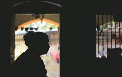 Maharashtra: Among those set off homeward, sex workers from Bhiwandi