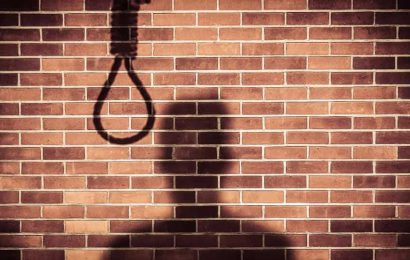 Two brothers kill their kids, die by suicide in Gujarat