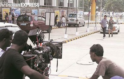 Panel suggests umbrella body for all film institutions