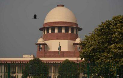 Palghar lynching: Supreme Court seeks response from Maharashtra, Centre