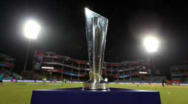 ICC: Members hope to end WT20 impasse, figure nominations for chairmanship