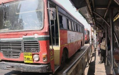 Mumbai: MSRTC to run 250 buses to connect MMR to the city