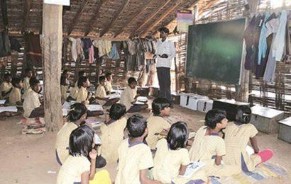 Maharashtra: Govt directs teachers, staff at ashramshalas to report to work