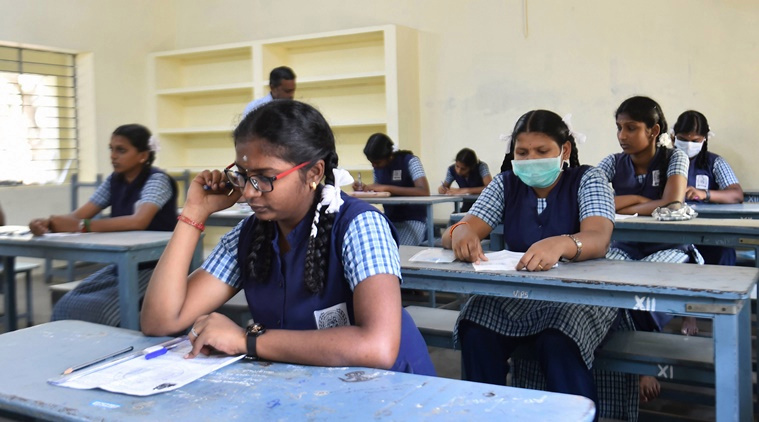 Jharkhand Board JAC Class 10, 12 results 2020 date and time