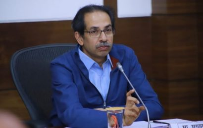 BMC should appoint officers to monitor private hospitals: CM Uddhav Thackeray at Cabinet meeting