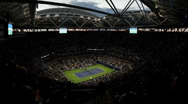 US Open to be held without fans, confirms New York Governor