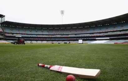 All English cricketers return negative for COVID-19 ahead of WI series, confirms ECB